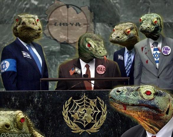 Japanese Royal Hierarchy