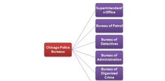 Law Enforcement Ranks >> Police Hierarchy-Police ranks and structures ...