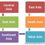 Asian Racial Hierarchy