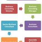 Consultant Jobs Hierarchy1