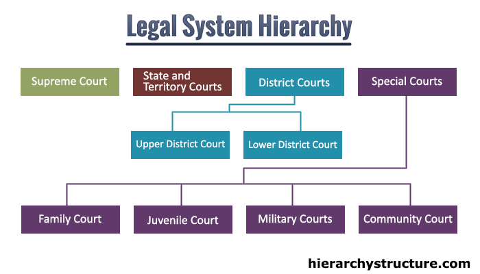the hierarchy of roles in the us political system commander in chief chief justice us supreme court  Role of the united states constitution the role of the constitution plays an and farseeing supreme court chief he is the commander-in-chief of.