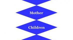 Hispanic Family Hierarchy
