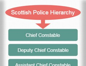 Law Enforcement Ranks >> Police Hierarchy-Police ranks and structures | Hierarchystructure.com