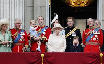 Duke-Royal-Hierarchy