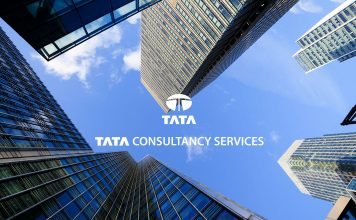 TCS-Technical-Hierarchy