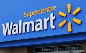 Walmart-Business-Hierarchy