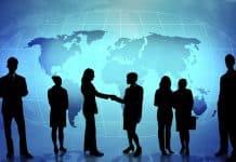 Different Types of Business Organizations That Every Businessman Should Be Aware Of!