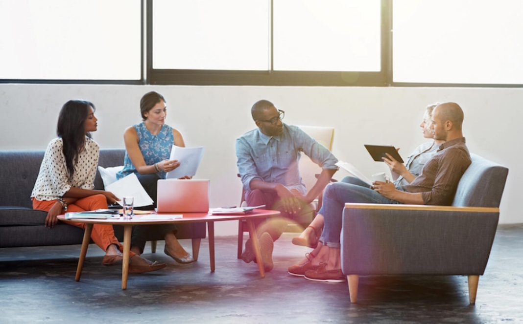 How Much Does Workplace Hierarchy Matter?