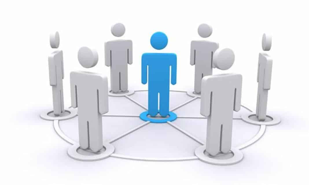 What Does Centralised Structure in Business Mean?