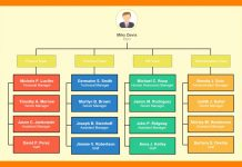 Why are Organizational Charts So Important?